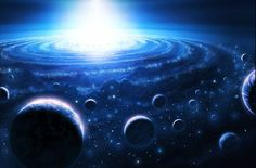 ASSIGNING TASKS TO THE UNIVERSE