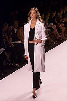 Ralph Lauren Spring 2000 Ready-to-Wear Collection Photos - Vogue