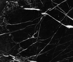 White And Black Marble http://www.stonetheatre/page/materials/noir-saint-laurent