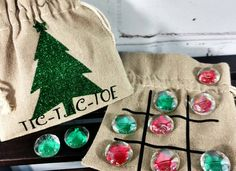Check out this item in my Etsy shop https://www.etsy.com/listing/474819047/stocking-stuffer-tic-tac-toe-christmas