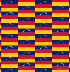 Venezuela Flag Products