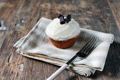 cupcake x
