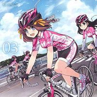 "AOP Performs Opening Theme for ""Minami Kamakura High School Girls Cycling Club""                           AOP, a six member ladies voice unit, will perform the opening theme for Minami Kamakura High School Girls Cycling Club,... Check more at http://animelover.pw/aop-performs-opening-theme-for-minami-kamakura-high-school-girls-cycling-club/"