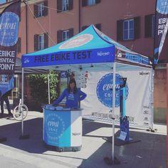 Instagram picutre by @davyboyk: Evvai c'è! Da oggi a domenica a BikeUp Lecco 2016 per ebike test & bike tourism @infobikeup #bikeup #lecco #lovebiking #livebiking #evvai #evvaiebikeyourlife #mtbadamellobrenta #ebike #ebikerental #biketour #dolomitibrentabike #visitacomano #trentino - Shop E-Bikes at ElectricBikeCity.com (Use coupon PINTEREST for 10% off!)