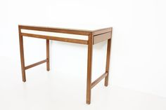 andre sornay console table  http://www.galerie44.com/fr/collection/vendu/console-andre-sornay-1-detail