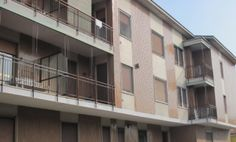 VENDESI TRILOCALE | DRESANO 120 m² | € 135.000