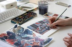 at work | Flickr - 사진 공유!