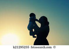 Andar família silhouette Banco de Imagem Fotos 7.660 andar família silhouette fotografias disponíveis para compra em mais de 100 empresas de arquivos de imagens.