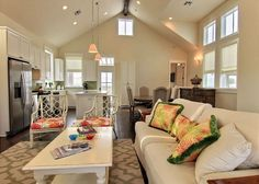 Port Aransas, TX United States - Seas The Day #22 | Community Amenities | Port Aransas Rentals, Real Estate. 4+3