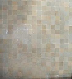 Beautiful tiles!