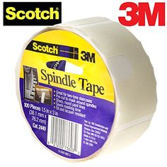 stair spindles  3M Scotch Pro Painter's Spindle Tape Pre-Cut Pieces Paint... https://www.amazon.com/dp/B010OTF40M/ref=cm_sw_r_pi_dp_xUtzxbCHJKKPK