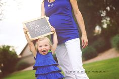 MATERNITY PHOTOGRAPHY   Veronica Swallow Photography