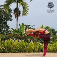 Yoga is not for the flexible only. Believing you're not flexible enough to do yoga is like saying you're not fast enough to run, or strong enough to lift weights. To improve at any physical activity takes time, dedication and practice and it's no different for yoga. Just remember, no yogi was able to bend himself into complicated knots on day one. https://www.yogagati.com/