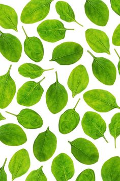 There's a reason why Popeye ate it. Spinach contains folic acid, which alleviates depression and reduces fatigue, according to the Journal of Physiology. For recipes starring spinach, try 12 Spinach Salad Recipes. Food Backgrounds, Cute Wallpaper Backgrounds, Cool Wallpaper, Pattern Wallpaper, Cute Wallpapers, Food Background Wallpapers, Future Wallpaper, Aztec Wallpaper, Iphone Backgrounds