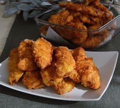 Kfc, Food Cravings, Cooking Recipes, Ethnic Recipes, Chef Recipes, Recipes