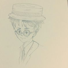 pluto  Hayao miyazaki's the wind rises is a masterpiece :) #sketch #drawing #art #manga #anime #mangasketch #mangaart #mangadrawing #animeart #animedrawing #animesketch #hayaomiyazaki #thewindrises #ghibli #jirohirokoshi #ghiblifilms #kazetachinu by egakupen