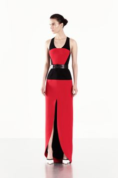 Prabal Gurung Resort 2014 Collection