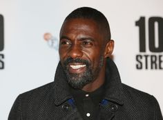 Idris Elba Might Just Be The Next James Bond Many folks in the Black community have quietly been pining for a Black 007 for quite some time. Well, it looks like that dream is closer to coming true …