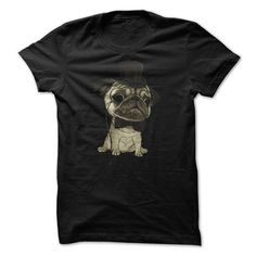 Grab your #tshirt NOW by clicking the link in my bio (profile)  @pugsproud  Printed in the USA  100% Satisfaction Guaranteed!  DoubleTap & Tag a Friend below  #pugs #dog #puppy #cute #adorable #pugshirt #pugshirts #shirt #tshirt #dogshirt #fashion #instafashion #shirts #newshirt #poloshirt #teeshirt #blackshirt #favoriteshirt #customshirts #teeshirts #lovethisshirt #customshirt #shirtoftheday #cuteshirt #shirtdesign #opd by pugsproud