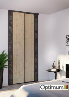 les 19 meilleures images du tableau ambiance bois placard sur pinterest en 2018. Black Bedroom Furniture Sets. Home Design Ideas