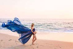 Inspiration For Pregnancy and Maternity : Beach Maternity Photos  Brian Leahy Photo  Southern California Maternity Photo
