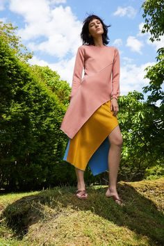 Rosetta Getty Resort 2018 Collection Photos - Vogue