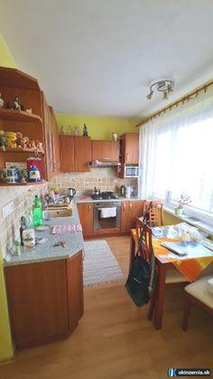 2 izbový byt vo Zvolene - časť Môťová - Byty - Zvolen - Inzercia - okinzercia.sk | inzeráty • katalóg • aukcie