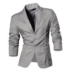 Jeansian Men's Slim High Quality Blazer Jackets Coats 6959 Gray S jeansian http://www.amazon.com/dp/B00LJKD3NQ/ref=cm_sw_r_pi_dp_3n1Jwb0PX1GPH