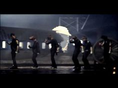 TEEN TOP '박수' M/V Full Version