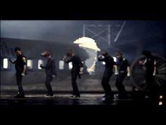 TeenTop - Clap, K-pop