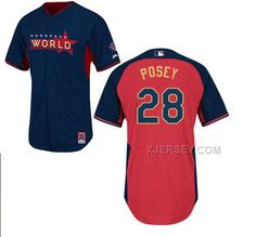 http://www.xjersey.com/world-28-posey-blue-2014-future-stars-bp-jerseys.html Only$36.00 WORLD 28 POSEY BLUE 2014 FUTURE STARS BP JERSEYS Free Shipping!