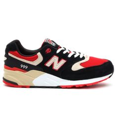 #NewBalance ML999PG #sneakers