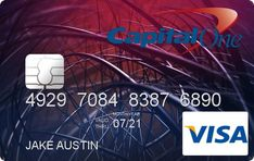credit cards numbers that work credit card numbers that work How to use fake credit card numbers online Online credit card generator