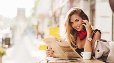 So SIM kartou od mobilného operátora 4ka môžete telefonovať, posielať SMS správy adátovať za jednotnú cenu vrámci Slovenskej republiky ale aj vcele...