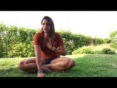 Ho'oponopono Prayer for Pachamama Gaia. Saving the Amazon, Saving Mother... Holistic Healing, Gaia, Mother Earth, Sexy Legs, Prayers, Love, Amazon, Amor, Amazons