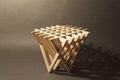 2x4 furniture | Tri (2x4 furniture)