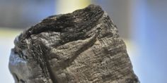 Ancient papyrus scrolls charred in the same volcanic eruption that wiped out the city of Pompeii are a step closer to revealing their secrets thanks to a cutting-edge application of X-rays.   The eruption of Mt. Vesuvius in 79 AD also leveled the n...