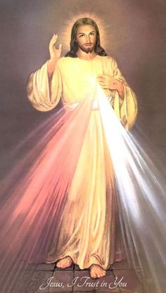 Divine Mercy Meditation: Jesus made known to me how very pleasing to Him were prayers of atonement. He said to me, The prayer of a humble and loving soul disarms the anger of My Father and draws down an ocean of blessings.