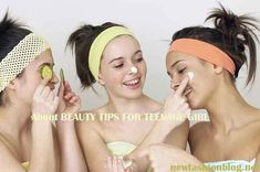 Whatever the skin type you are having, a daily skincare routine can help you to get soft, healthy, glowing, and beautiful skin.  Healthy and active routine helps in improving not only your internal health but also to enhance healthy skin. Beauty Tips And Secrets, Beauty Hacks, Grow Natural Hair Faster, Hair Frizz, New Hair Growth, Fast Hairstyles, Bright Skin, Prevent Hair Loss, Shiny Hair