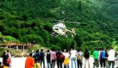In the Indian culture doing pilgrim is supposed to be helpful in up liftment of soul. Indian go on pilgrim at the places where they have trust of gods presence. Vaishno Devi, Pilgrimage, Great Photos, Charmed, Trust, Culture, Indian, Places, Lugares