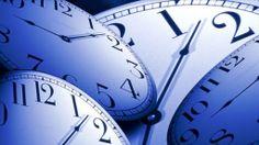 Cómo Gestionar mejor tu tiempo y Mejorar Productividad