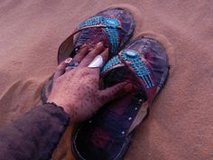 ranipink - about a life between orient, occident and the sahara desert....: Dezember 2011