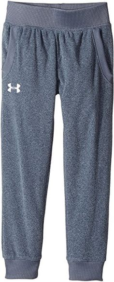 New Under Armour Kids Hundo Jogger (Little Kids) online. Enjoy the absolute best in Roxy Kids girls clothing from top store. Sku vniw83369zrqf73819