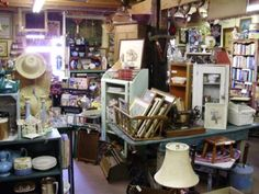 15 Best Flea Markets To Visit Images Flea Markets Frugal Thrifting