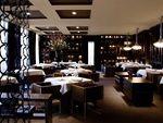 Restaurants amb estrelles Michelin a Barcelona - Restaurants i bars - Time Out Barcelona