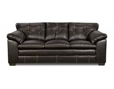 check out 18a7b 10404 21 Best Leather Couch under 1000$ images | Leather sofa ...