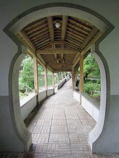 台北-至善園
