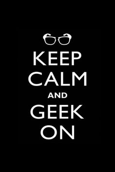 Keep calm! My Deatur Public Library is the site I update everyday. So join me there if you like. Thanks Junie Longbons