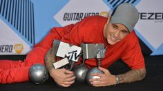 ICYMI: MTV 2015 EMA Awards Winners & Highlights  GLOBAL NEWS.ICYMI: MTV 2015 EMA Awards Winners & Highlights  Getty   MTV 2015 EMA Awards:  Tonight was the 2015 MTV Europe Music Awards. And per usual it was an eventful night.  Hosted by Ruby Rose and Ed Sheeran the show took place in Milan and included musical performances by Justin Bieber Jason Derulo Tori Kelly and more.  Below are some of the biggest winners of the night in the most highly-anticipated categories:  Best Song: Bad Blood…