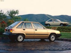 View our large collection of used Toyota Tercel 2 and 4 doors subcompact cars for sale at great prices. Toyota Tercel, Used Toyota, Toyota Cars, Toyota For Sale, High Resolution Wallpapers, Car Tuning, Concept Cars, Cars For Sale, Vehicles